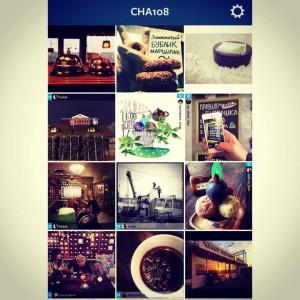 Instagram_cha108