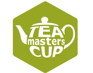 National Tea Masters Cup