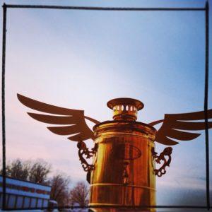 dahunpalych_wings